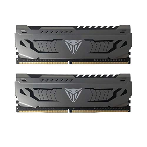 Patriot Viper Steel Series DDR4 16GB (2...