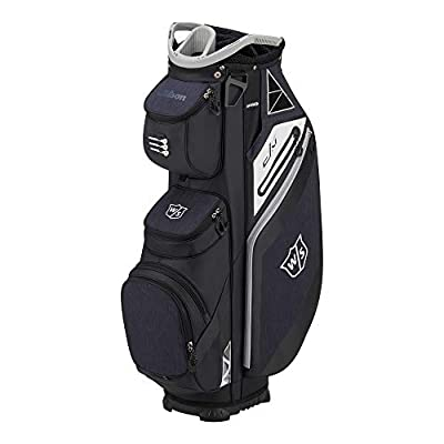 Wilson Golf Bolsa para