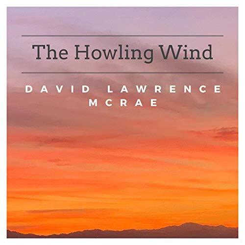 David Lawrence McRae