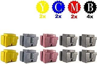 Best colorqube 8870 maintenance kit Reviews