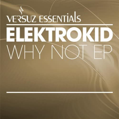 Elektrokid