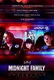 Midnight Family [DVD]
