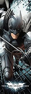 Best bat 21 movie poster Reviews