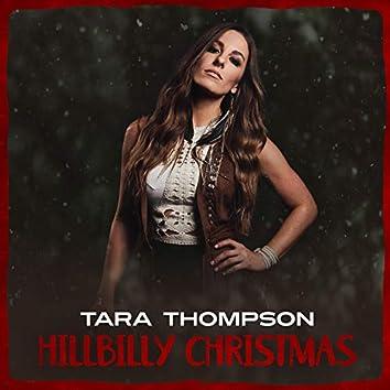 Hillbilly Christmas