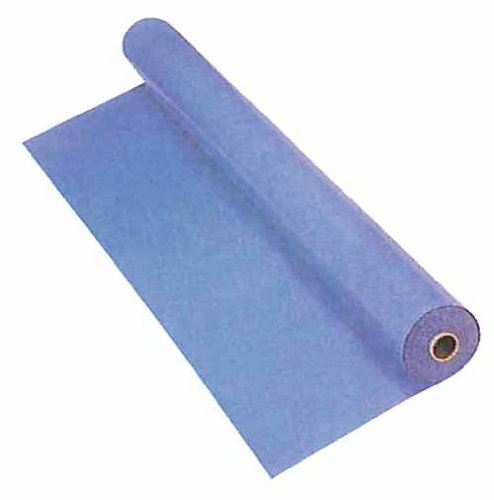 ブルーシートロール1800 1800mm巾×100m巻(1本/梱包)