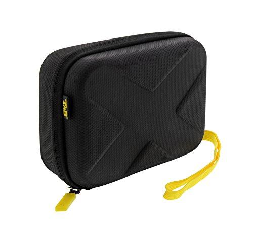 T'nB SPACBOXS Hard-Hülle Schwarz Kameratasche/-Koffer - Kamerataschen/-Koffer (Hard-Hülle, Universal, Schwarz)