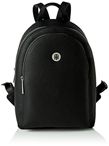 Tommy HilfigerTH CORE BACKPACKDamenSchwarzOS