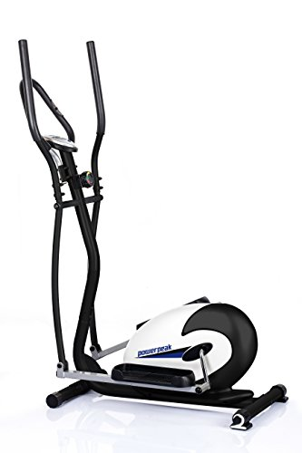 Powerpeak Cross Trainer Trendy Line, fet6702
