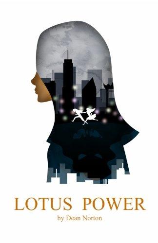 Lotus Power: Volume 2