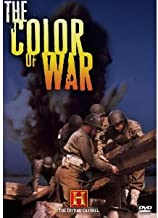 Best world war ii in hd colour episodes Reviews