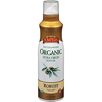 Best spray cooking oil Reviews