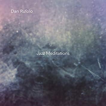 Jazz Meditations