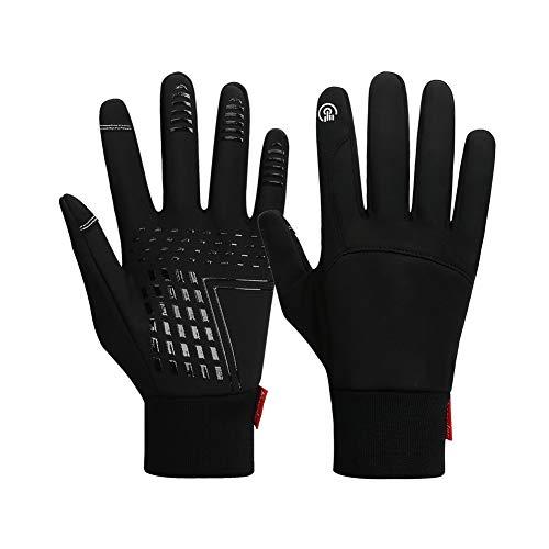 Kitbeez -  Handschuhe