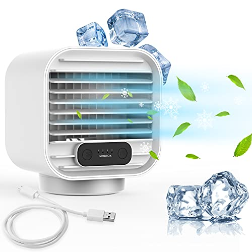 Top 10 best selling list for good portable ac brands