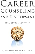 Best career counseling and development in a global economy Reviews