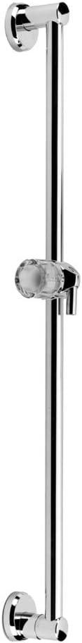 Speakman VS-123 outlet 30-Inch Bar Slide Bargain