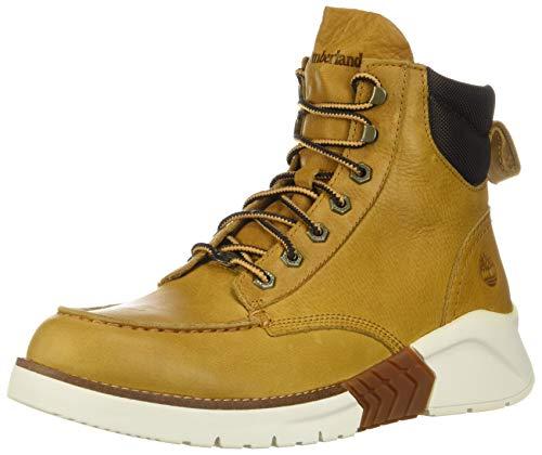 Timberland Killington Klassieke laarzen voor heren