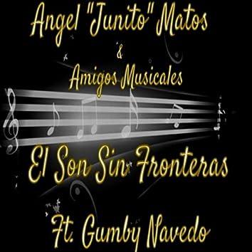 El Son Sin Fronteras (feat. Gumby Navedo)