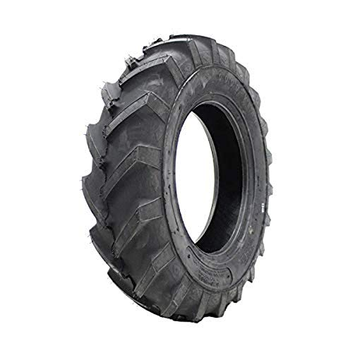 Goodyear Sure Grip Traction I-3 Industrial Tire 6.7/-15SL
