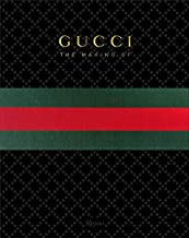 Gucci : The Making of