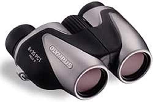 Olympus Tracker 8×25 Porro Prism Compact & Lightweight Binocular