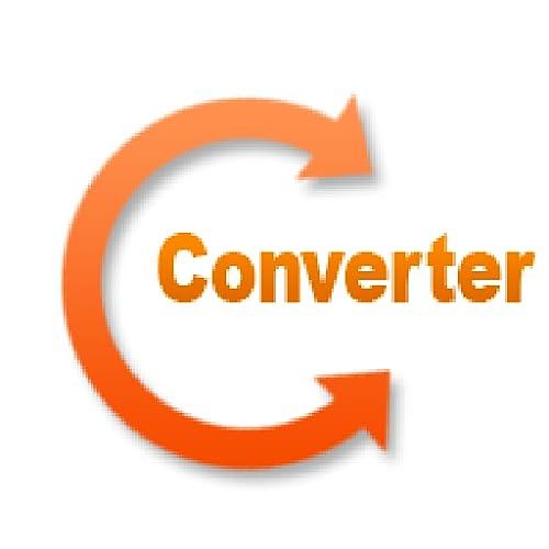 Super Converter