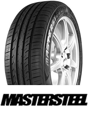 Reifen pneus Mastersteel Prosport 195 65 R15 95T TL sommerreifen autoreifen
