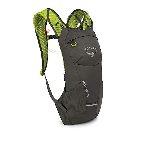 Osprey Katari 3 Men's Bike Hydration Backpack