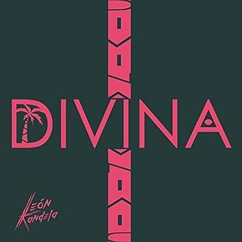 Divina (Radio Edit)