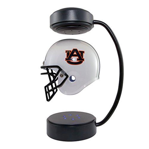 Sports Fan Souvenir Full Sized Helmets