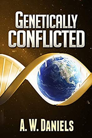 Genetically Conflicted