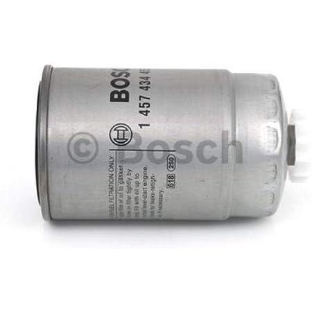 Bosch 1 457 434 025 Kraftstofffilter Auto
