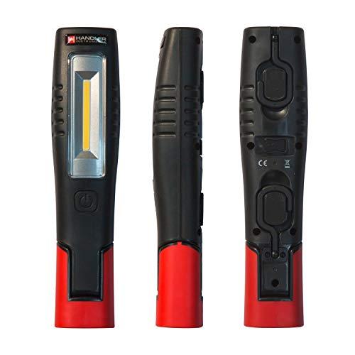 Yuyao Yuchang Electrical Appliance Co.,Ltd. -  Handler