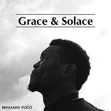 Grace & Solace