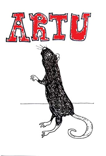 Artu (English Edition)