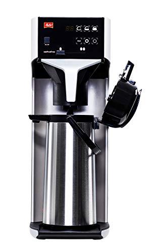 Melitta Cafina XT180 TWC Filter-Kaffeemaschine