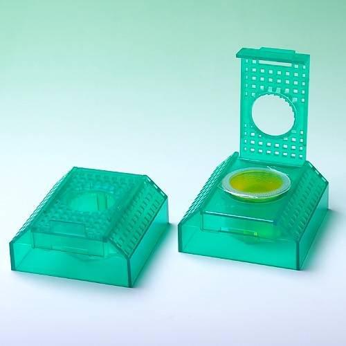 シーラケース エサ切りセッター 昆虫セリー ゼリーカッター