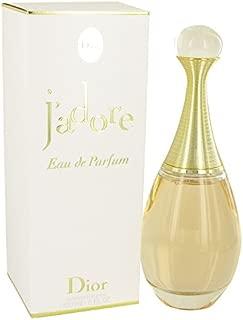 Chrïstian Diör Jadöre Perfúme For Women 5 oz Eau De Parfum Spray
