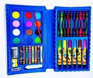 42 Pieces Color kit