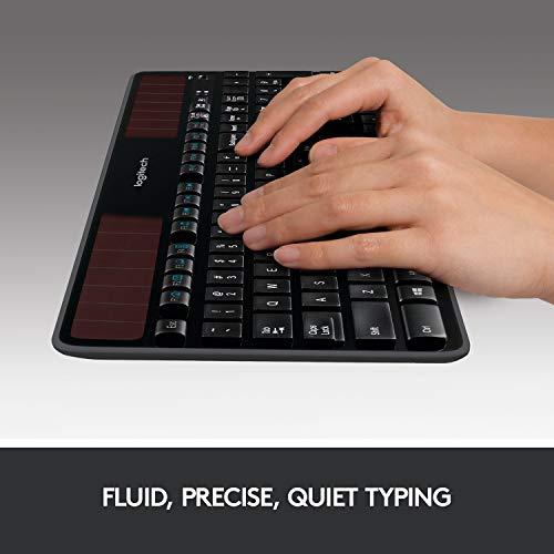 Build My PC, PC Builder, Logitech 920-002912
