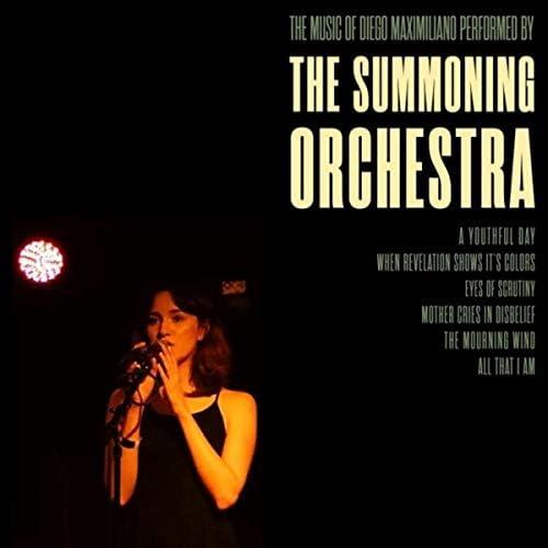 The Summoning Orchestra