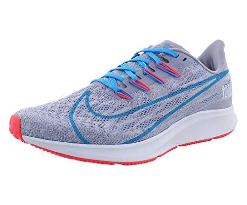 Nike Mens Tennis Air Zoom Pegasus 36 Just Do It