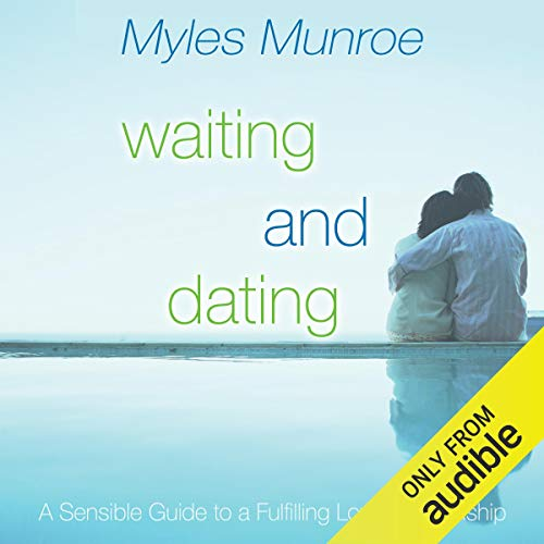 Couverture de Waiting and Dating