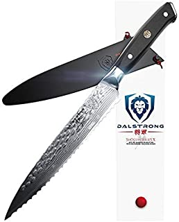 Amazon.es: cuchillo pan arcos