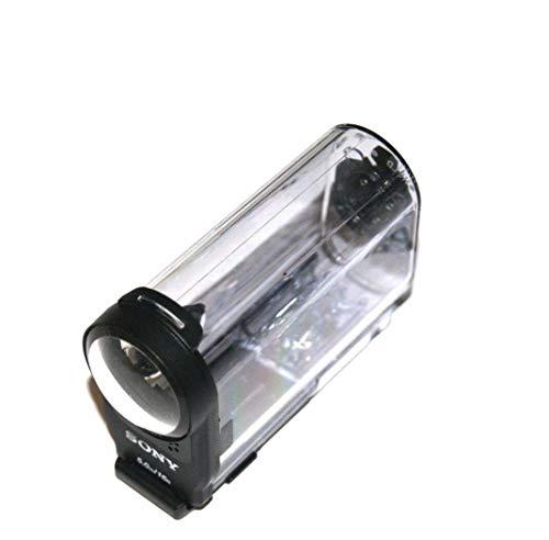 Custodia subacquea impermeabile Waterproof Underwater Case SPK-AS2 per SONY Action Camera HDR-AS200V HDR-AS200VR HDR-AS100V HDR-AS20 HDR-AS30V X25881657