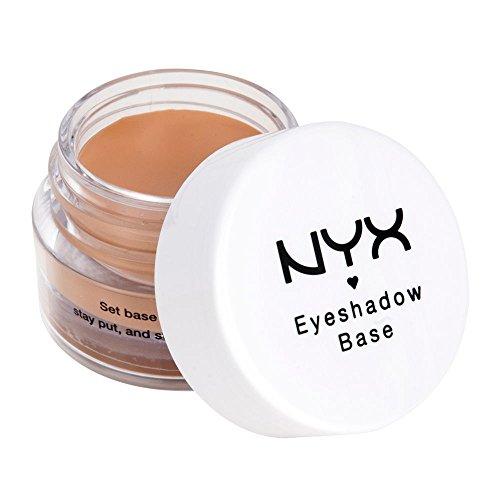 NYX Eyeshadow Base Primer SKIN TONE ESB03