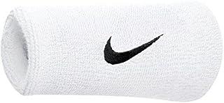Nike, Polsini per Il Sudore, Swoosh Doublewide