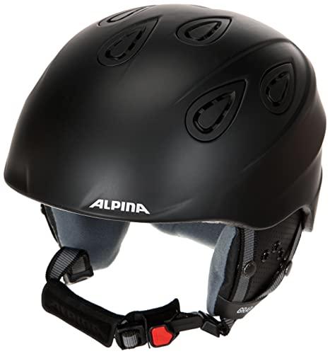 Alpjk|#Alpina -  Alpina Unisex -