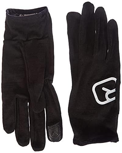 Ortovox 185 Rock'n'Wool Glove Liner Handschuhe