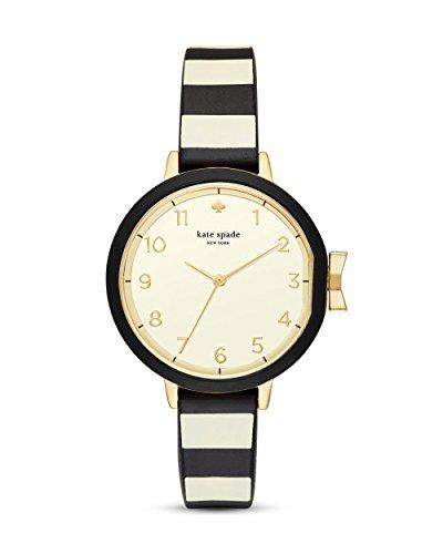 orologio solo tempo donna Kate Spade New York Park Row trendy cod. KSW1313